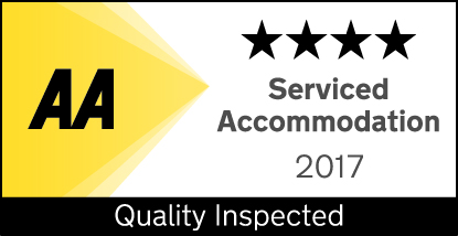 AA Quality Inspected
