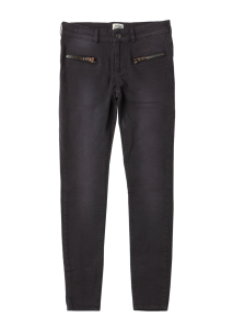 0011224_sid-ankle-jeans-washed-black